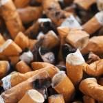 Montse Herrera-coach terapeutico-tabaco-colillas-adicción
