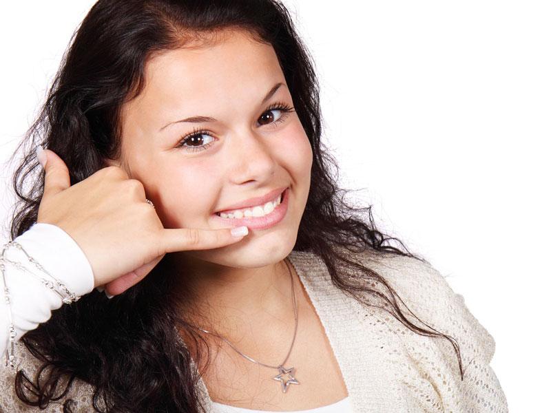 investigaciones sobre el lenguaje verbal en:
