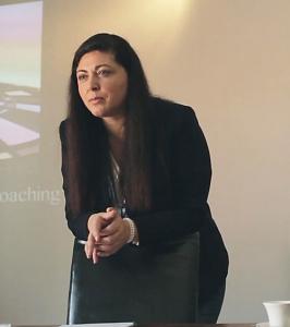 Montse Herrera