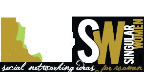 logo_singular