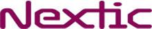 Nextic es un portal de diseño, interiorismo, arquitectura y tendencias