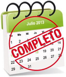 calendario_julio_completo_bcn
