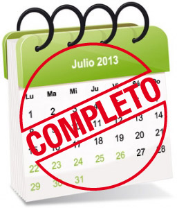 calendario_julio_completo_madrid