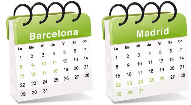 calendario_portada