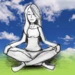 Montse-Herrera-coach-terapeutico- yoga3