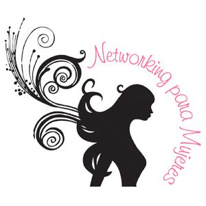 Networking para mujeres