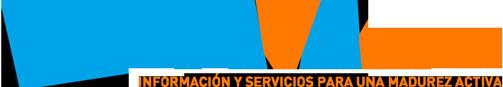 Vidactiva - Información y servicios para una madurez activa