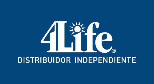 4Life - Complementos nutricionales
