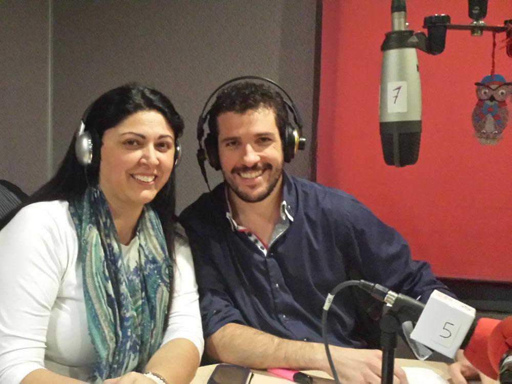 montse_radio_sant_quirze