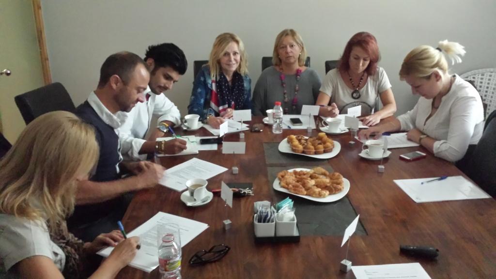 coaching-terapia grupal-Montse herrera