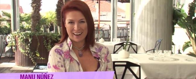 Entrevista Nextic