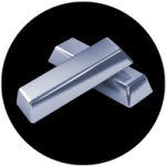 icono-platino