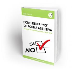 libro-como-decir-no